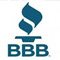 Better Business Bureau of Western PA